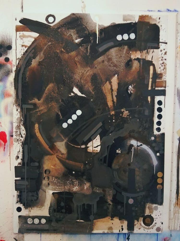 peinture 20